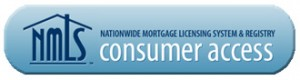 NMLS_Consumer-Access-Button